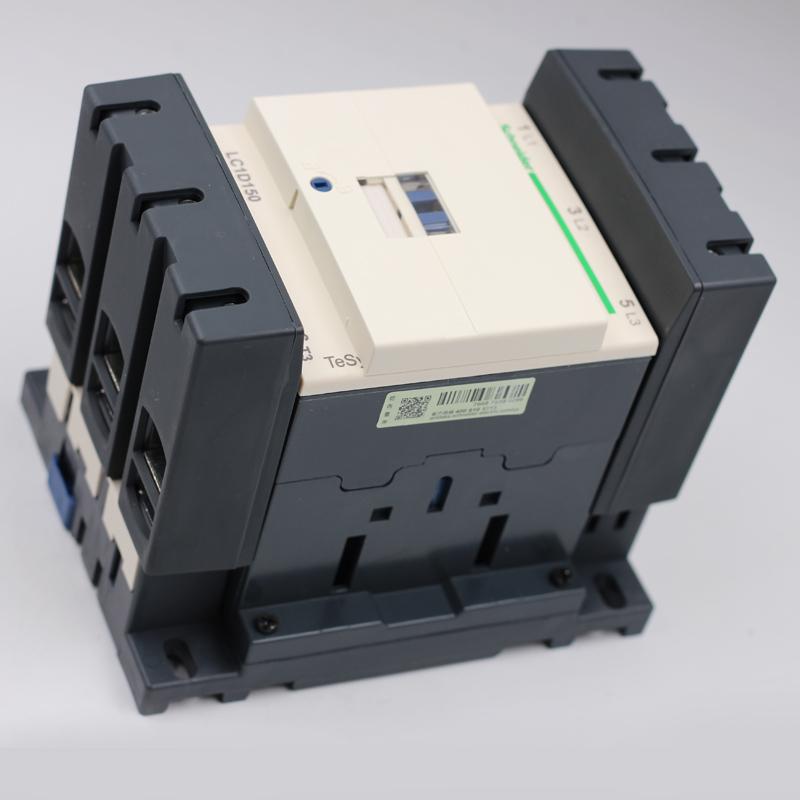 LC1D1810B7C交流接触器北京一级总代理商