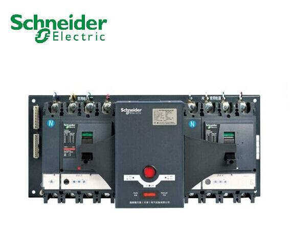 LC1D300CC7C交流接触器北京生产商