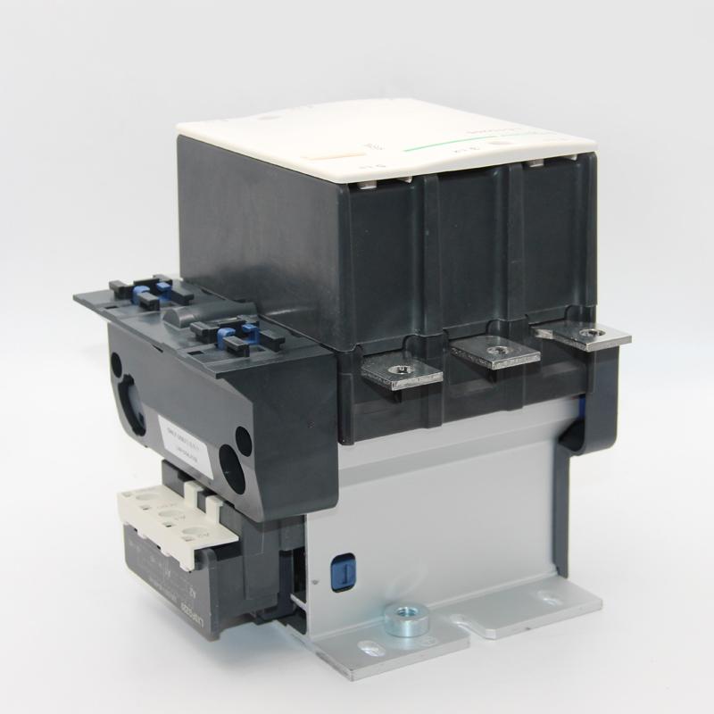 LC1D5011E5N交流接触器北京生产商