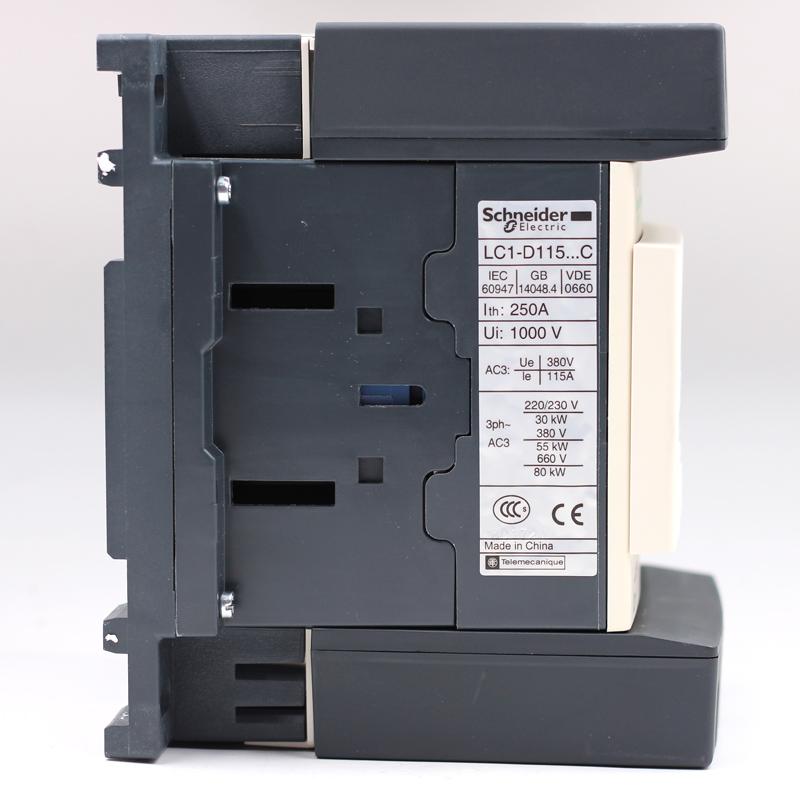 3TB40220XG0交流接触器北京授权批发商