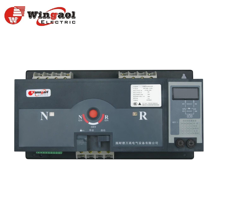 3TF31000XF0交流接触器北京授权供应商