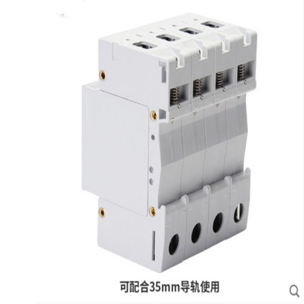 新闻:北京LGE-B120/275/4P生产厂家-优惠多,品质好