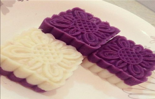 北京紫薯雪花片质量保证