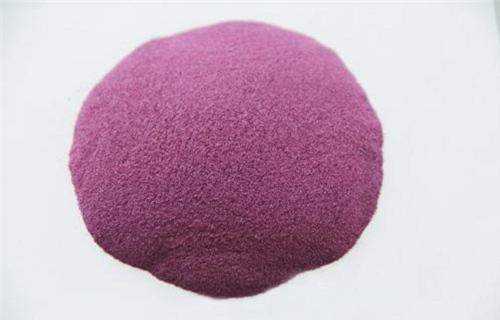 北京紫薯熟粉包邮