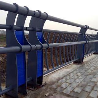 广西省不锈钢复合管常年生产