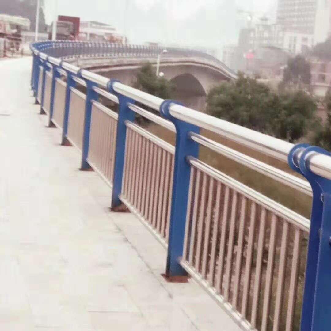 西藏省不锈钢复合管批发价
