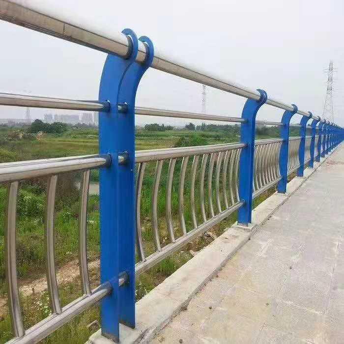 辽宁省凌源安装SB级防撞护栏的厂商