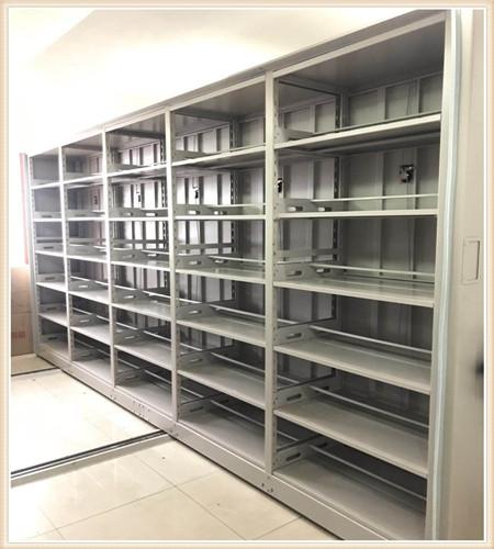 北京电动密集架厂家供货