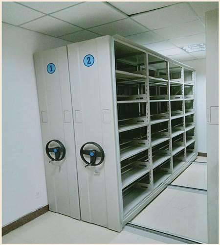 北京电子密码柜订做