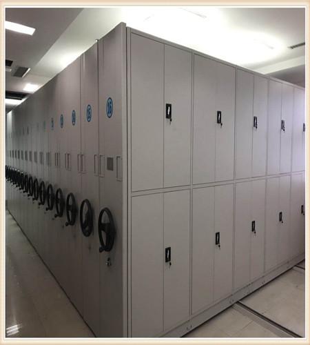 北京密集图书柜学生床
