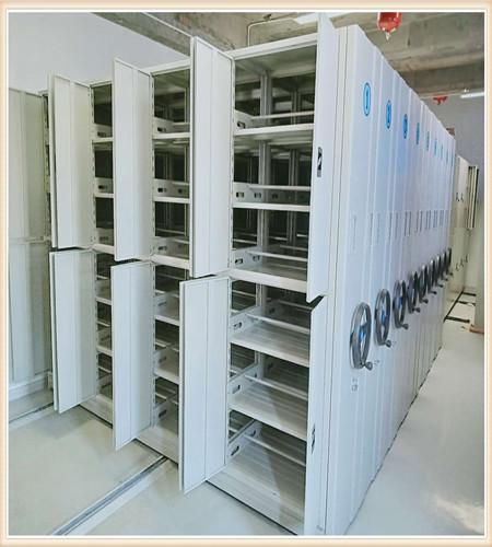 北京档案盒密集架放心省心