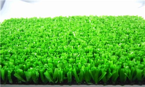 蒙阴幼儿园塑胶地坪2020环保施工