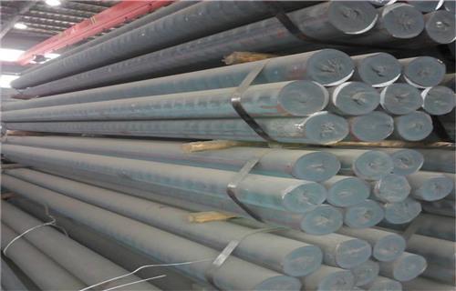 北京QT500-7铸铁棒、塑性好