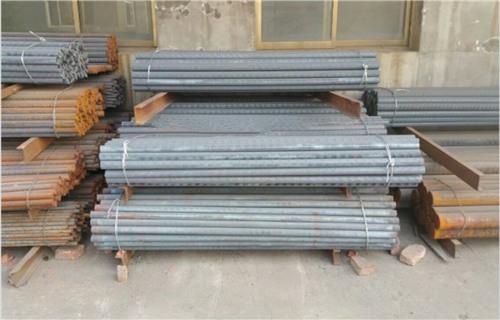 北京ht250Φ30~35棒材、厂家
