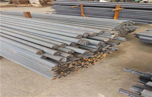 北京铸铁棒HT250灰口铸铁、价格详情