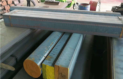 北京灰口铸铁棒ht250、制造商