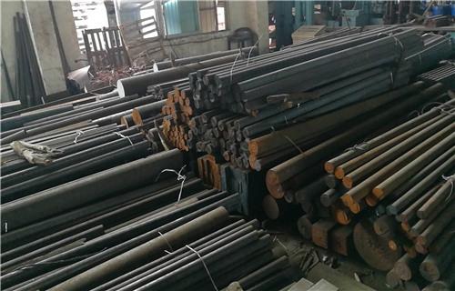 北京HT250/HT200铸铁棒、大量