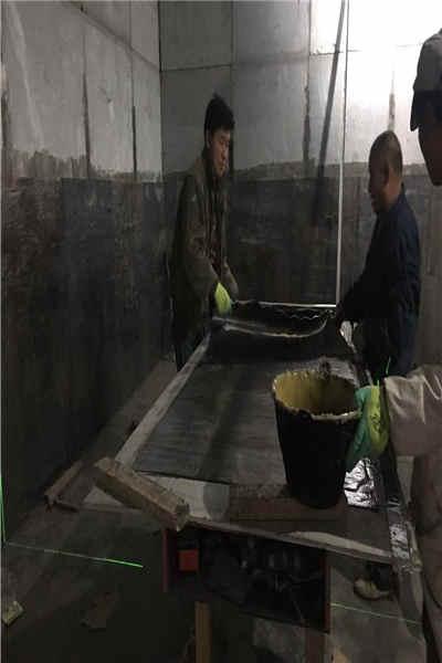 北京射线防护涂料  ((保质保量))