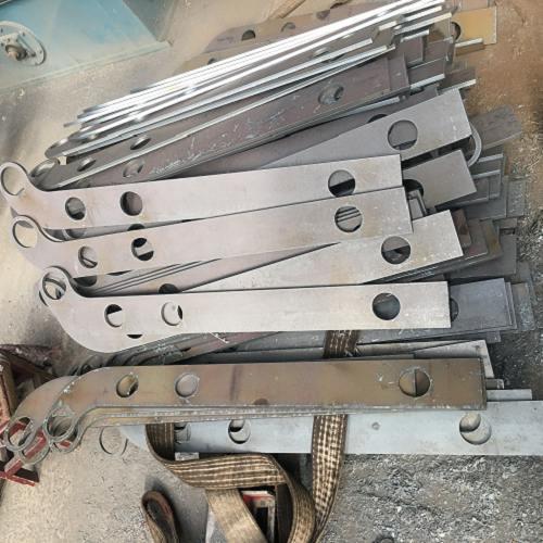 东城304不锈钢碳素钢复合管