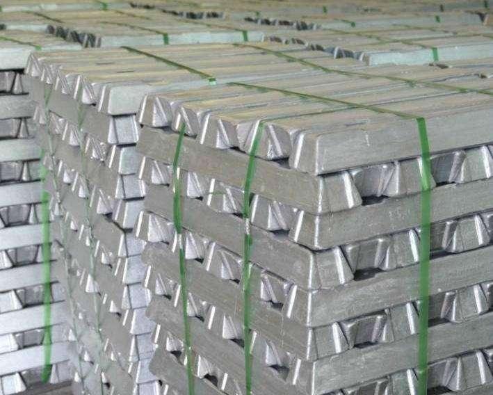 北京配重铅块厂家直销