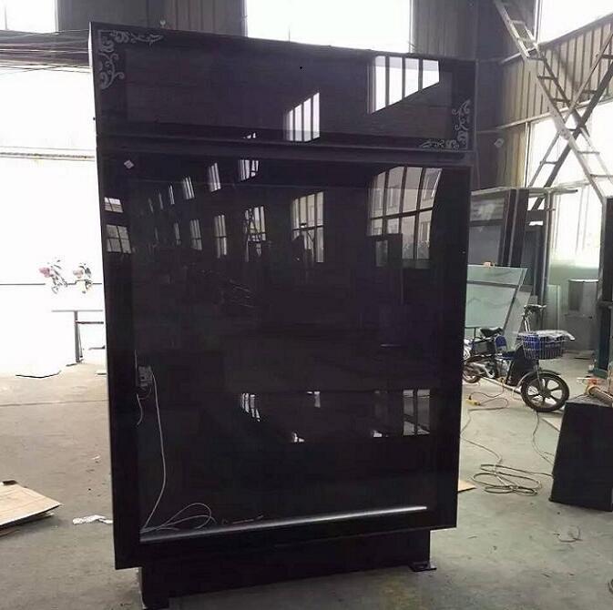 北京优质滚动灯箱室内滚动灯箱