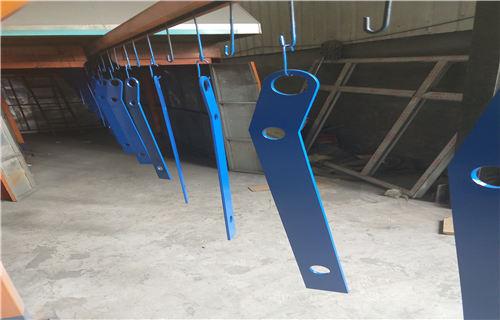 北京不锈钢复合钢管销量