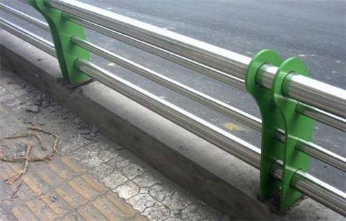 北京304不锈钢复合管供货厂家