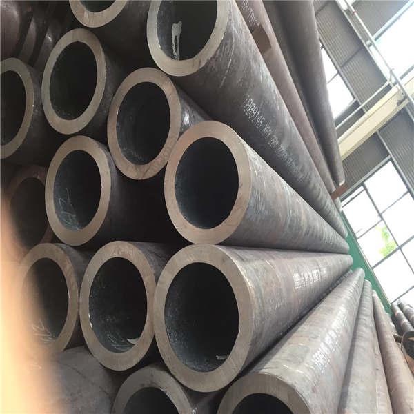 北京无缝钢管致电优惠