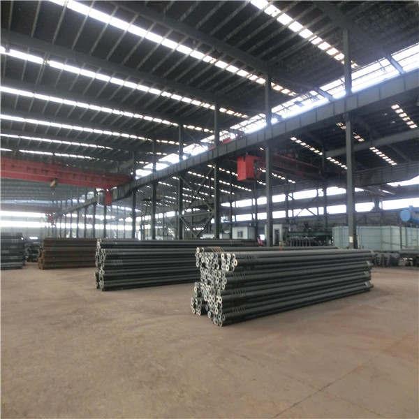 北京现无缝钢管232切割零售