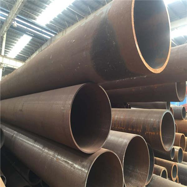 北京现无缝钢管180 厂家优惠