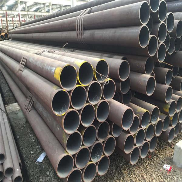 北京35crmo小口径钢管2019新价格