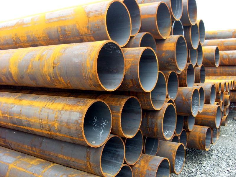 Q345焊管北京发货周期