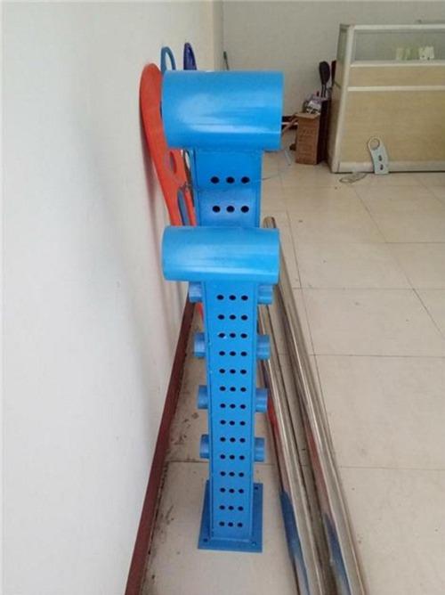 北京桥梁不锈钢复合管源头厂家
