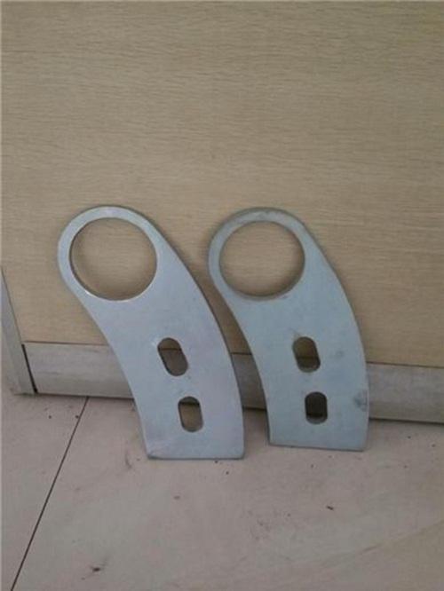 北京304不锈钢复合管护栏耐候性好