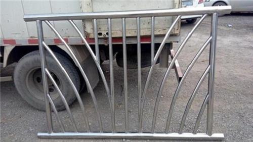 北京304不锈钢复合管
