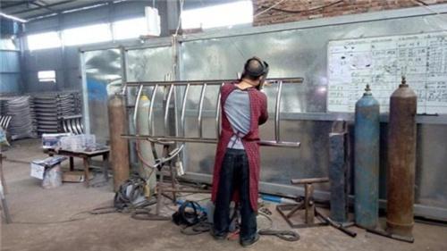 北京道路交通隔离护栏免维修