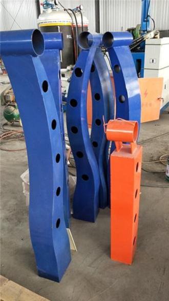 北京不锈钢内衬碳素复合管颜色可定制