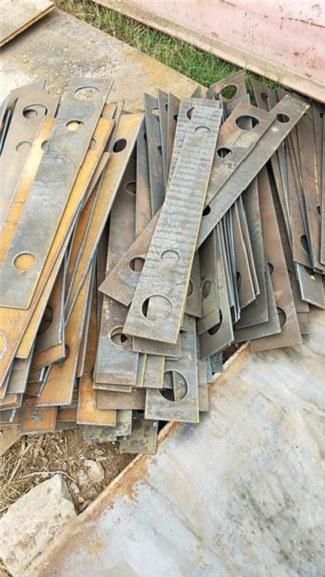 北京双金属复合管护栏销售