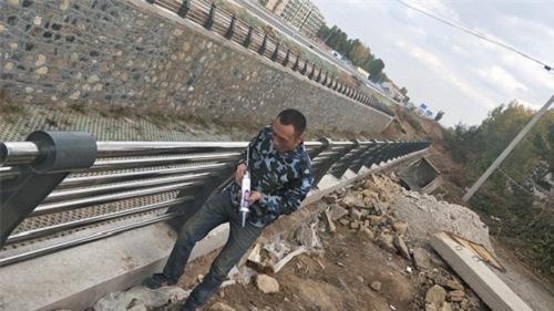 北京立柱预埋钢板交货及时
