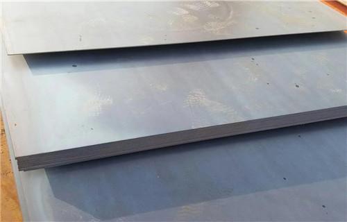 北京市平谷区钢板