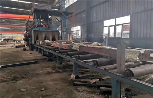 辽宁省朝阳市双塔区钢板厂家直销