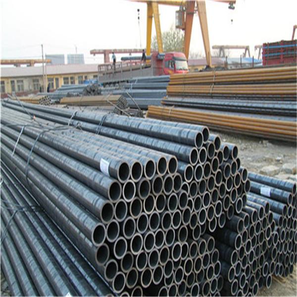 北京a335p22高压锅炉管品质上乘