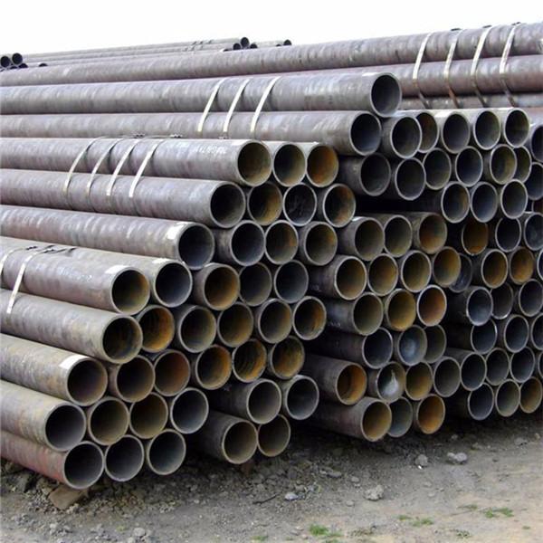 北京冷拔钢管全国发货快
