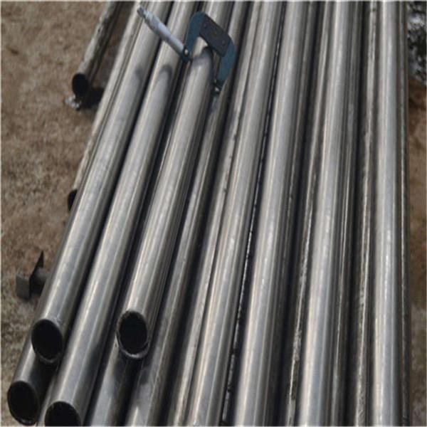 北京a335p92合金钢管价格从优