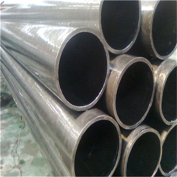 北京16mn冷拔无缝钢管可以批发零售