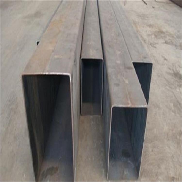 资讯:北京20薄壁方管超长质保