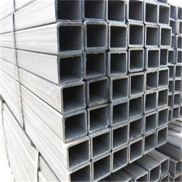 北京薄壁大口径方矩管管件相关产品