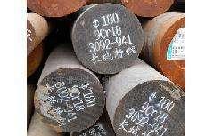 海淀16Mn外六角钢管多少钱鑫和顺