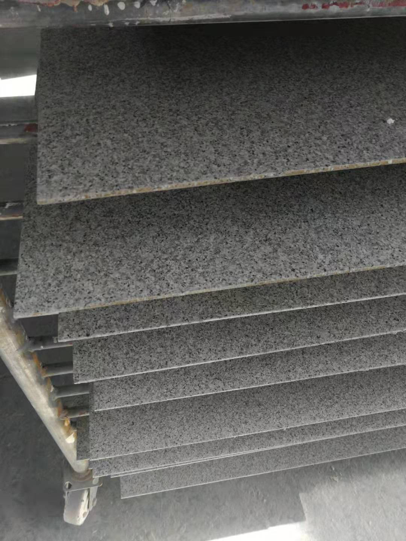 葫芦岛保温装饰一体板-石材保温装饰一体板每平米多少钱
