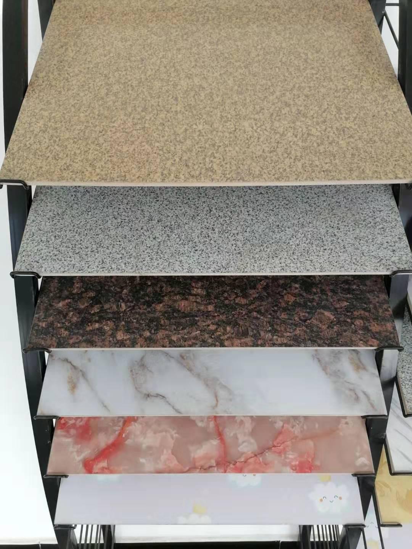 南充保温装饰一体板-水包砂保温装饰一体板厂家